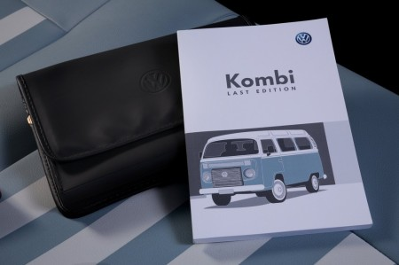 kombi-last-edition-manual01